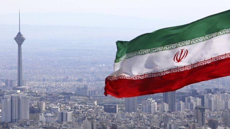 واشنطن تبكي جاسوسها في طهران